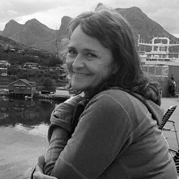 Kari - Sjøgløtt Barnevern AS i Kragerø